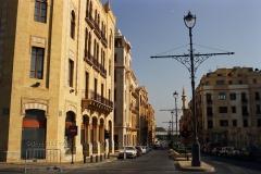 lebanon1003