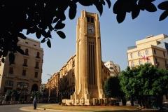lebanon1004