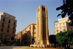 lebanon1005