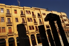 lebanon1011