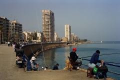 lebanon1014