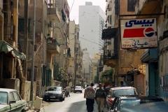 lebanon1015