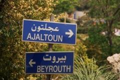 lebanon1017