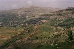 lebanon1018