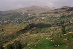 lebanon1019