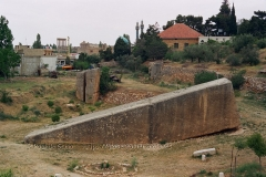 lebanon1020