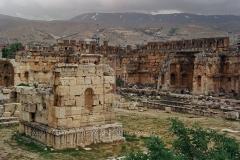 lebanon1022
