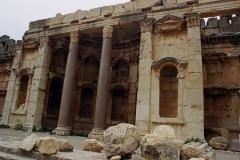 lebanon1030
