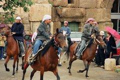 lebanon1044