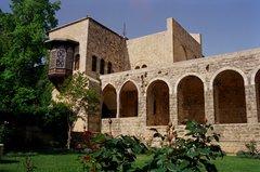 lebanon1052