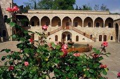 lebanon1059