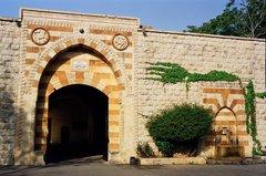 lebanon1062