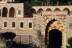 lebanon1063