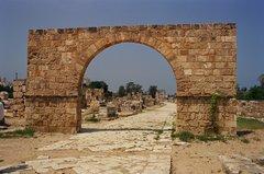 lebanon1064