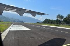 indonesia5002