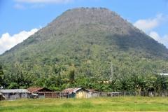 indonesia5004