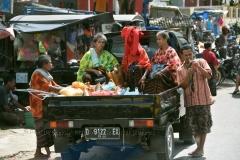 indonesia5007