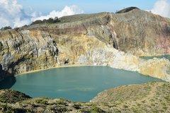 indonesia5032