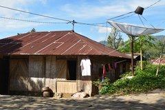 indonesia5061
