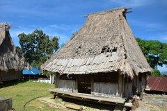 indonesia5082