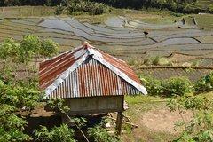 indonesia5088