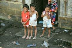 indonesia5101