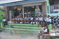 indonesia5102