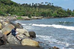 indonesia5105