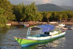 indonesia5268