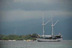indonesia8122