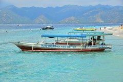 indonesia8125