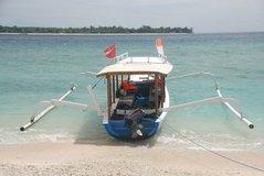 indonesia8128