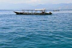 indonesia8129