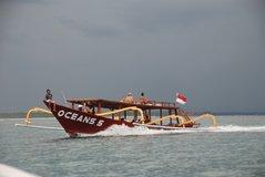 indonesia8130