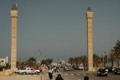 libya1002