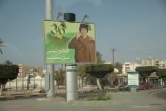 libya1013