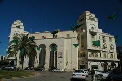 libya1024