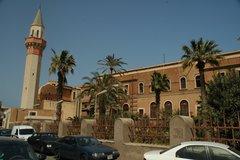 libya1033