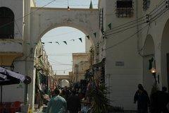libya1035