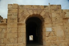 libya1106