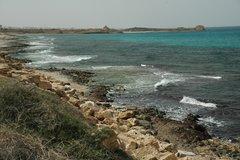 libya1114