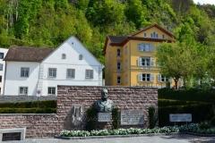 liechtenstein1026