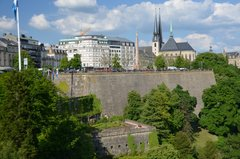 luxembourg1002