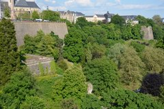 luxembourg1008