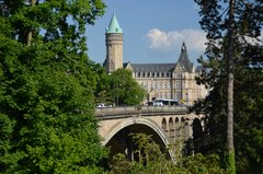 luxembourg1010