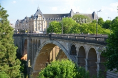 luxembourg1012