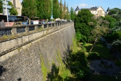 luxembourg1016