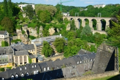 luxembourg1020