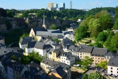 luxembourg1021