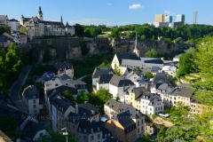 luxembourg1022